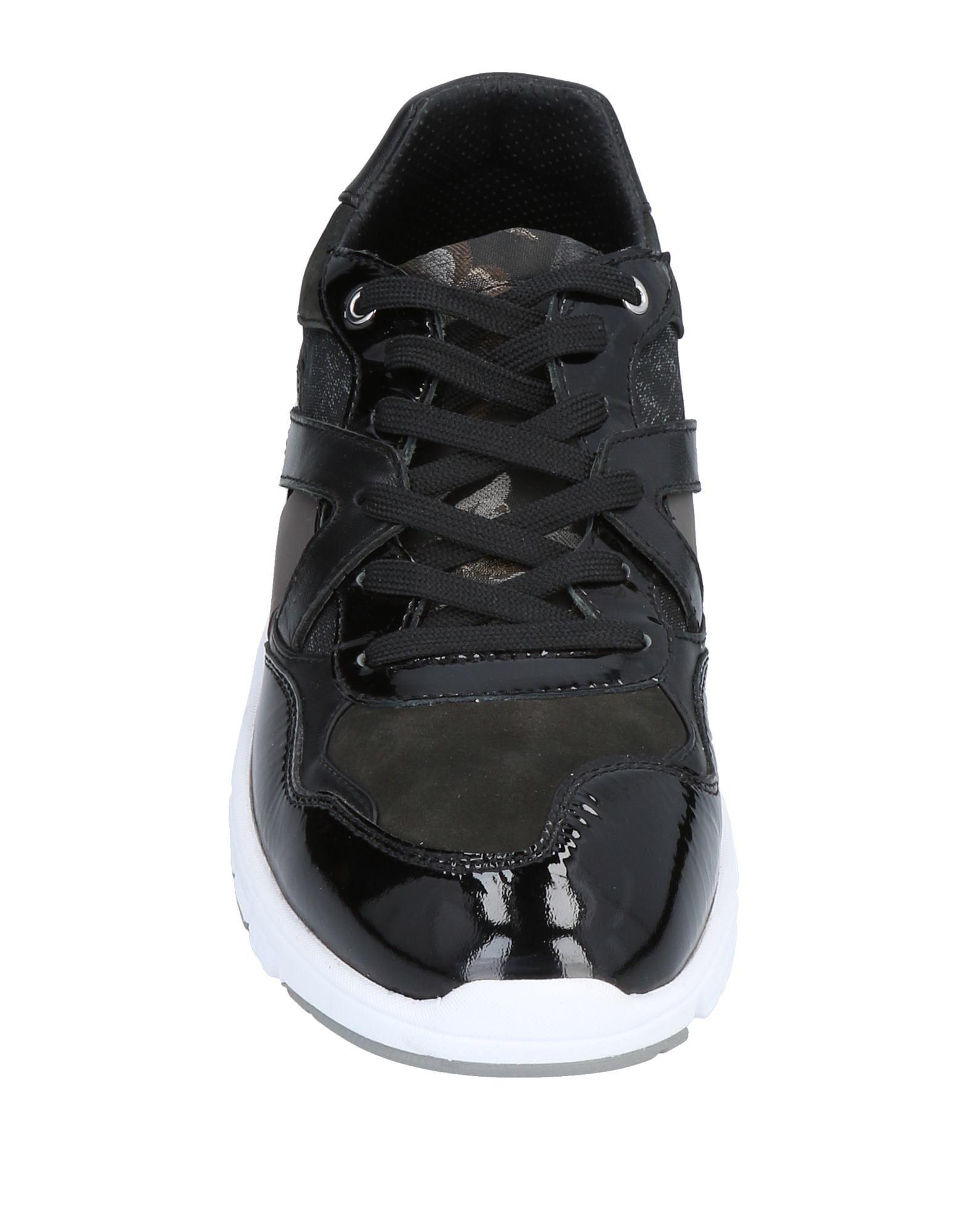 Dolce & Gabbana Sneakers Neue Herren  11473650TI Neue Sneakers Schuhe 483602