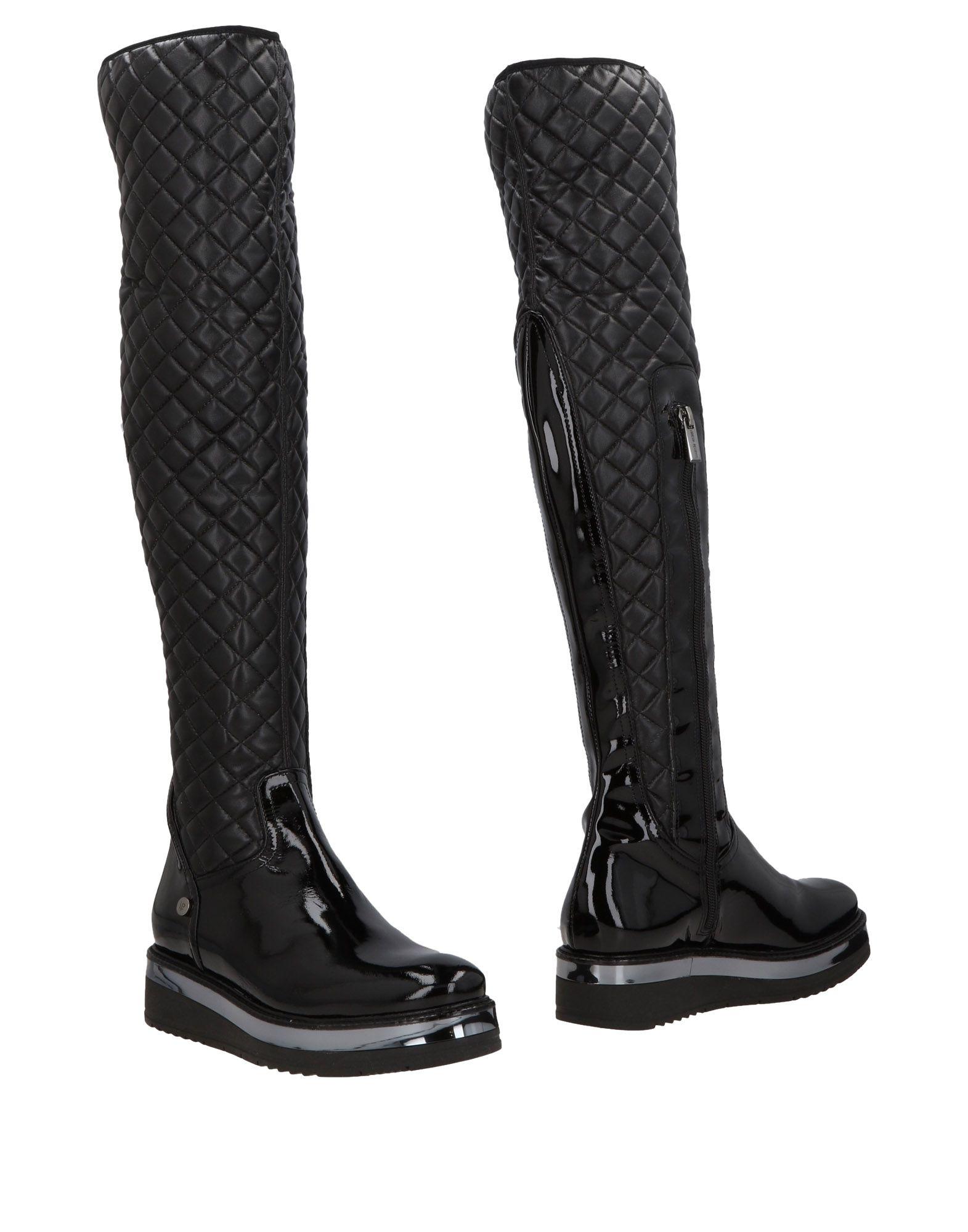 Loretta Pettinari Stiefel Damen  11473662WAGünstige gut aussehende Schuhe