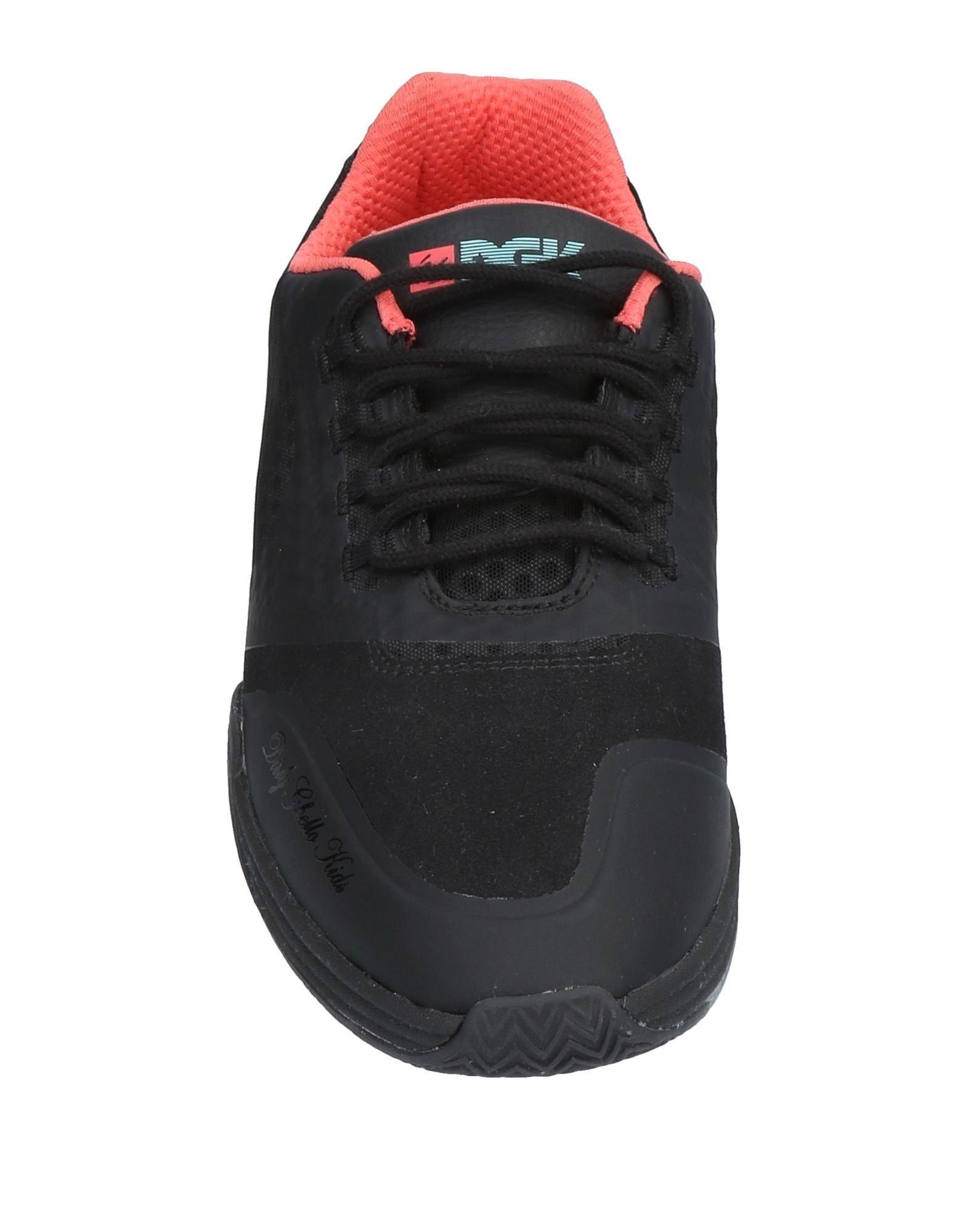 És Sneakers Sneakers És Herren  11473673AV 6ce944