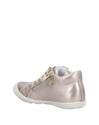FR by ROMAGNOLI Sneakers Outlet für billig Kostenloser Versand 2018 Neueste 29yOfuw