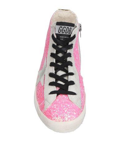 BRAND Sneakers GOLDEN GOLDEN DELUXE BRAND GOLDEN DELUXE GOOSE Sneakers GOOSE w1zOPxq7f