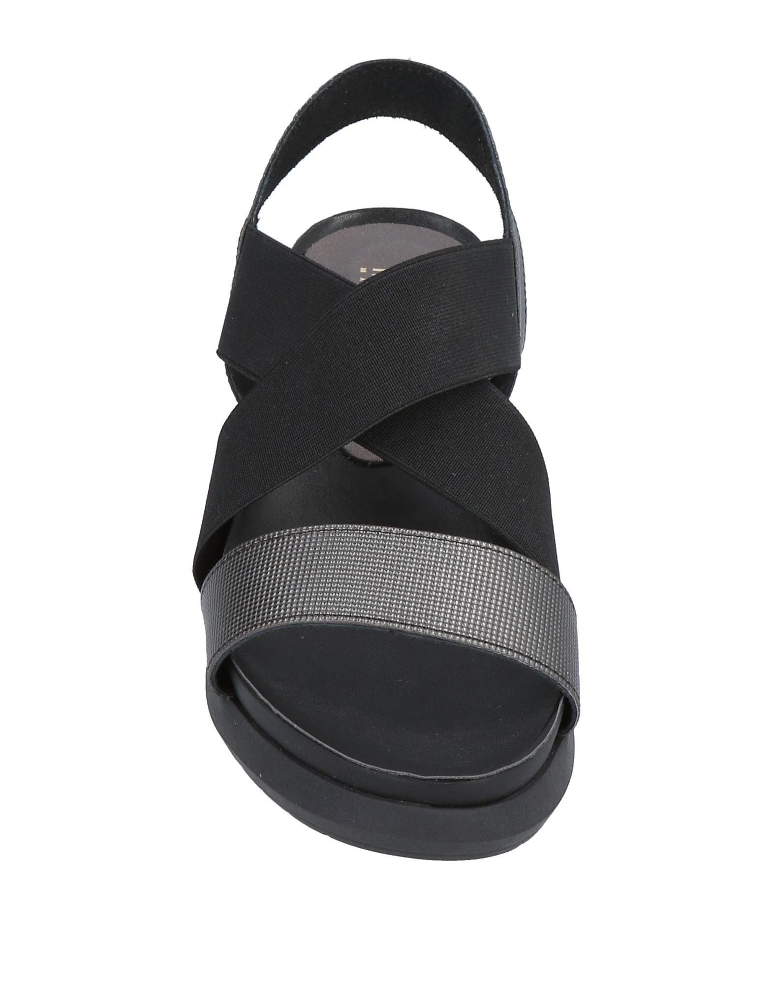 Impronte Sandalen Damen  11473690VW Gute Qualität Qualität Gute beliebte Schuhe d9bad7