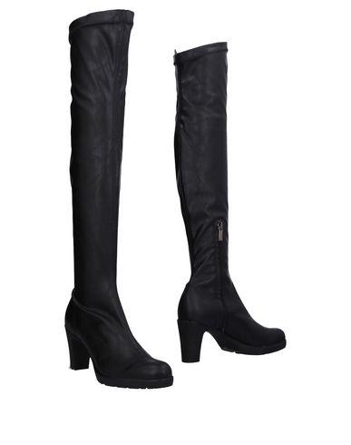 Zapatos especiales para hombres y y y mujeres Bota Nila & Nila Mujer - Botas Nila & Nila - 11473700QR Negro b050f4