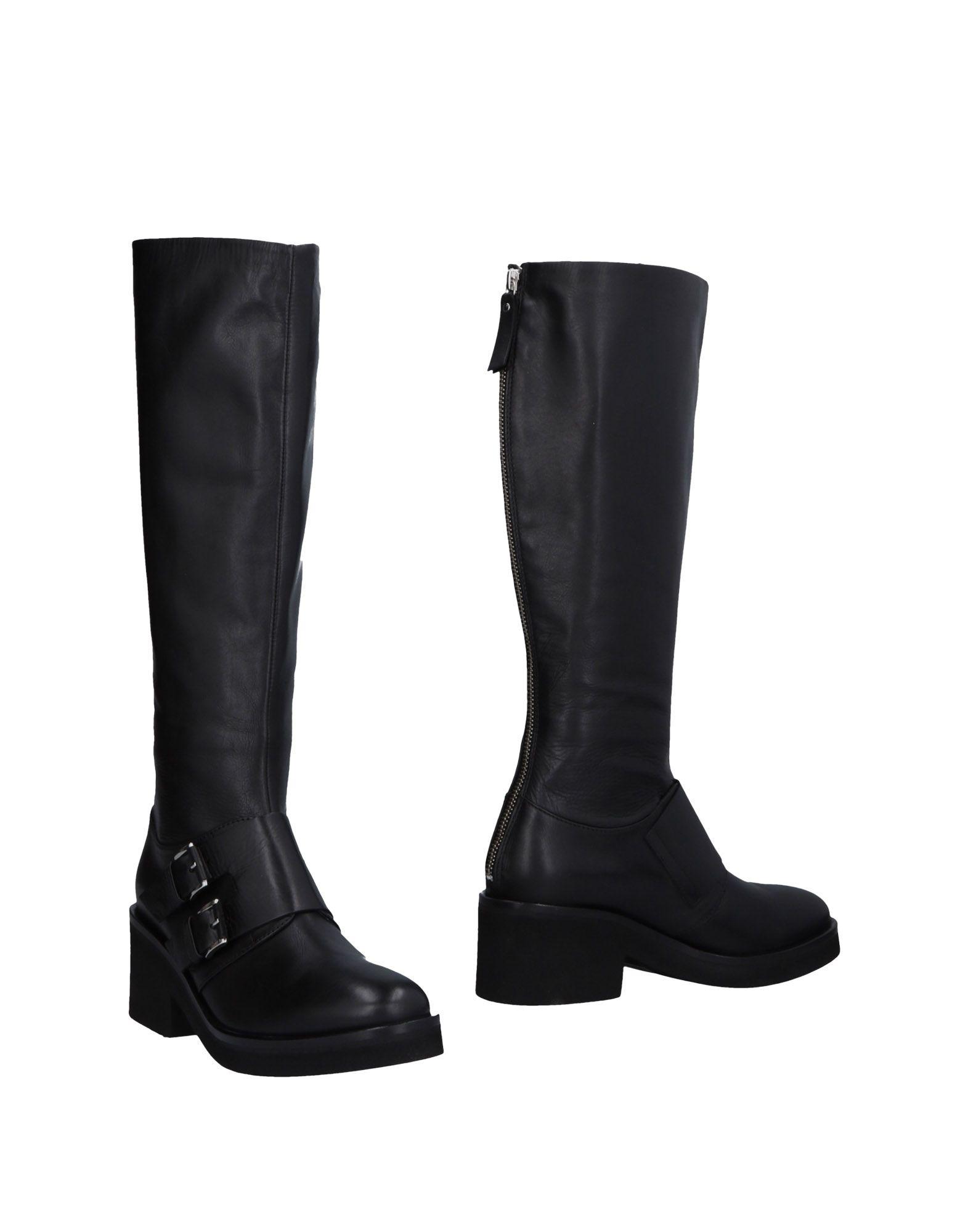 Vic Matiē Stiefel Damen  11473701BAGut aussehende strapazierfähige Schuhe