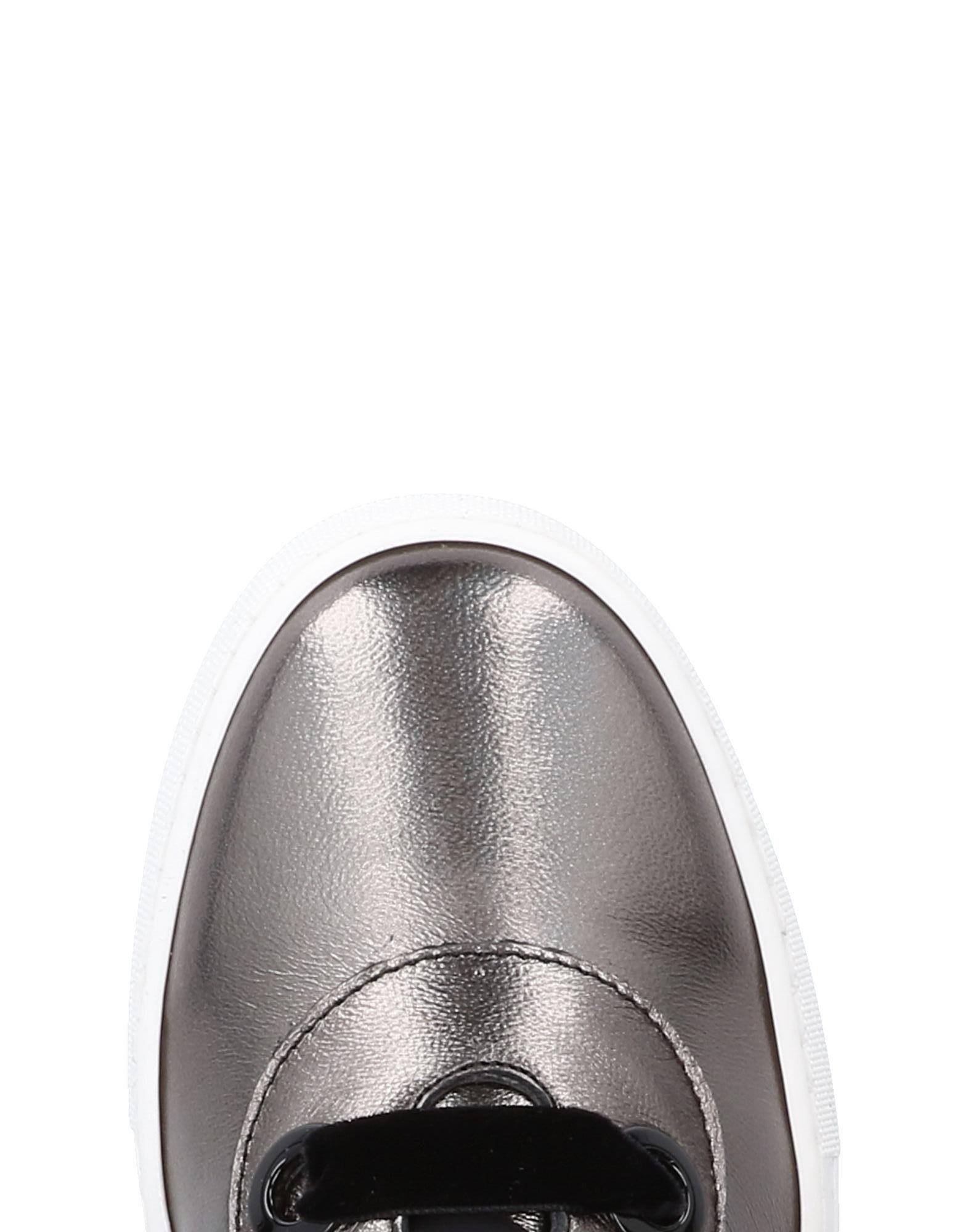 Sneakers Nila & Nila Donna - 11473704SU