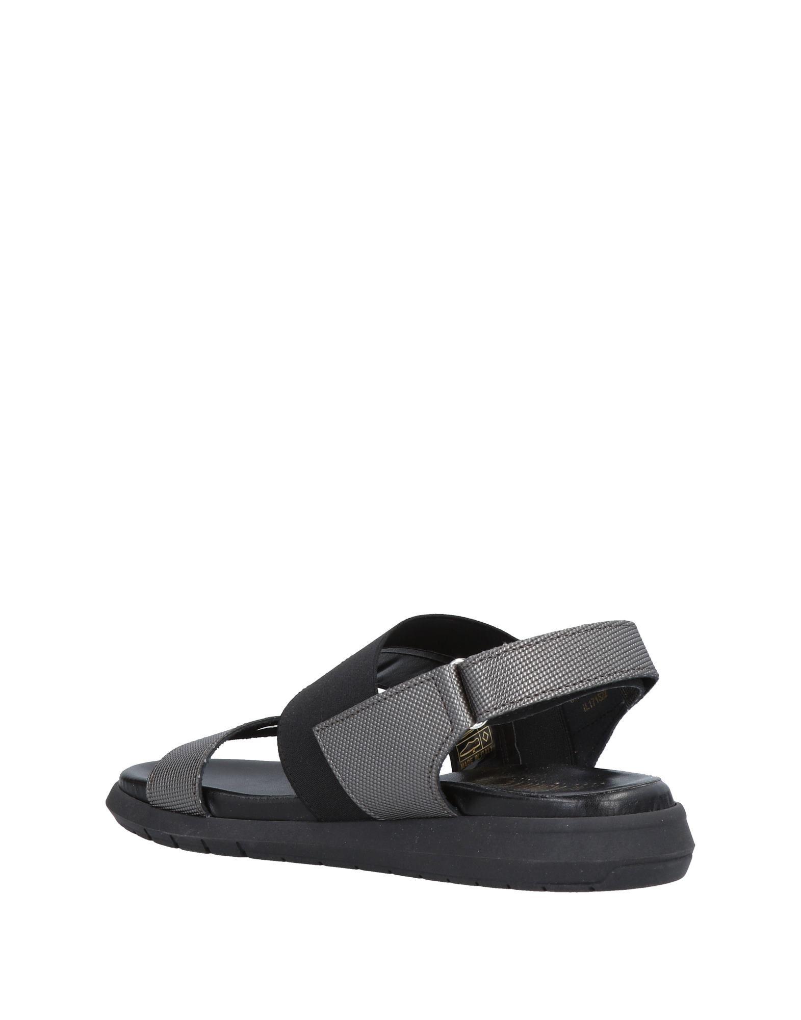 Impronte Sandalen Sandalen Impronte Damen  11473707HT Gute Qualität beliebte Schuhe 967bc1