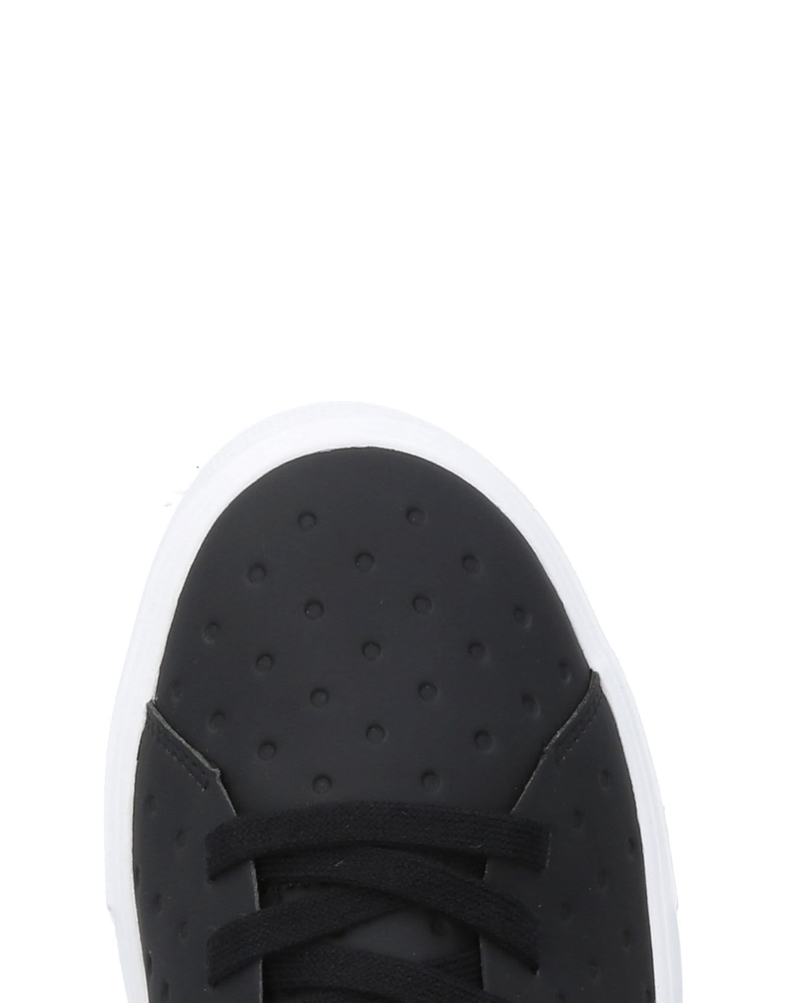 Moda Sneakers Sneakers Moda Native Uomo - 11473715WT b5f187