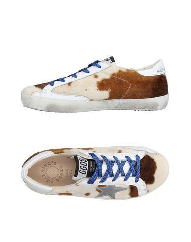 Rabatt Sneakernews GOLDEN GOOSE DELUXE BRAND Sneakers Auslass Professionelle Reduzierter Preis mtaYI6sMe