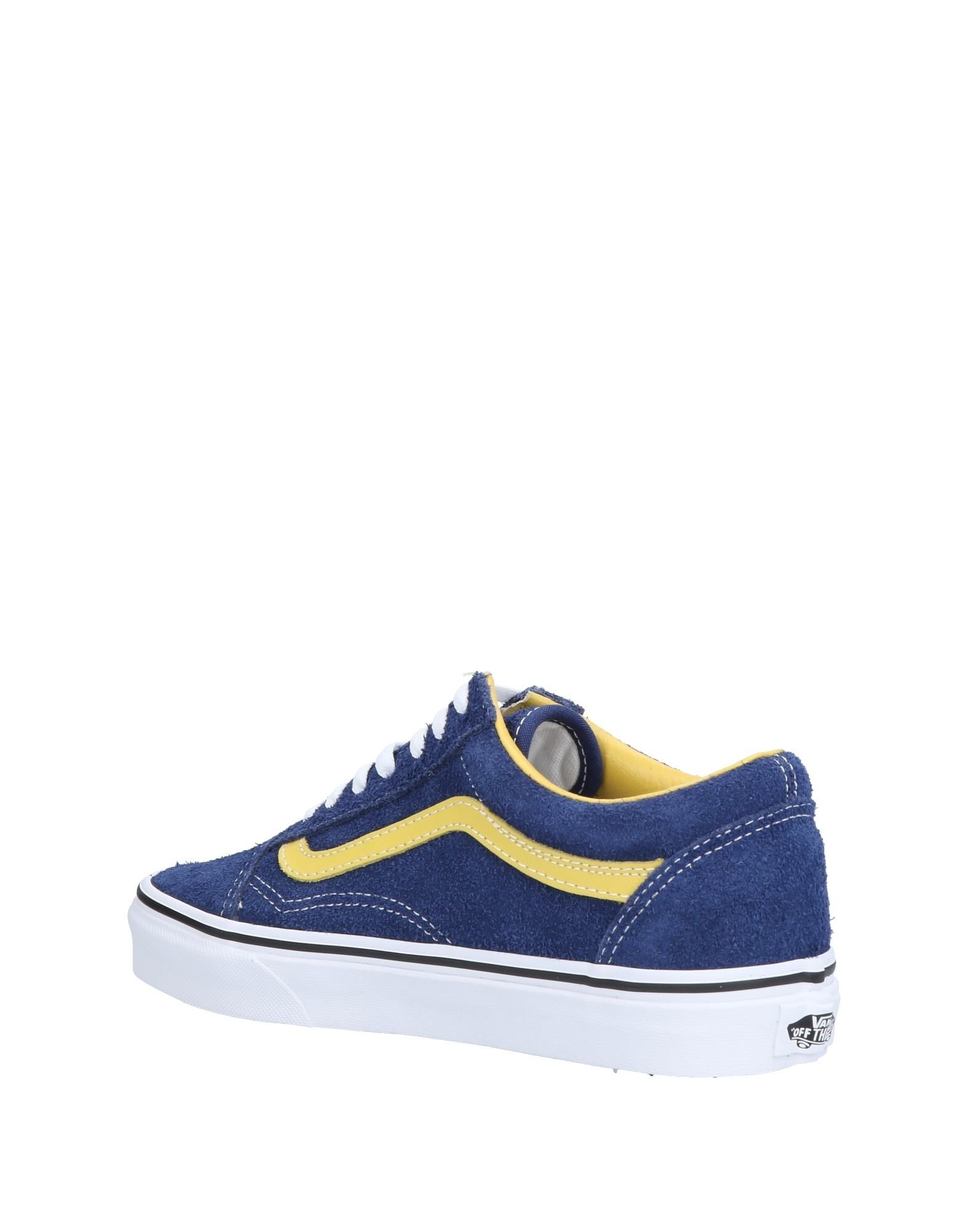 Vans  Sneakers Damen  11473725GT  Vans 3bb551