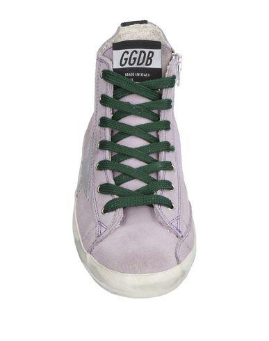 DELUXE DELUXE GOLDEN GOOSE BRAND BRAND GOLDEN Sneakers GOOSE TBUPnTqw