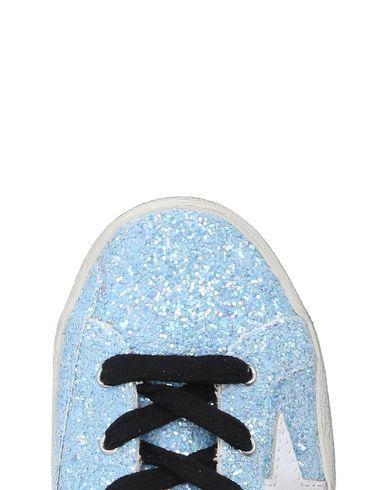 GOLDEN GOOSE DELUXE BRAND Sneakers Visa-Zahlung XcQxw
