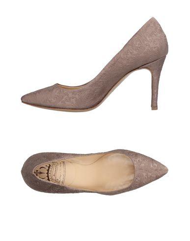 Larianna Shoe rabatt pålitelig kjøpe billig bilder gratis frakt rabatt butikk eLxz8