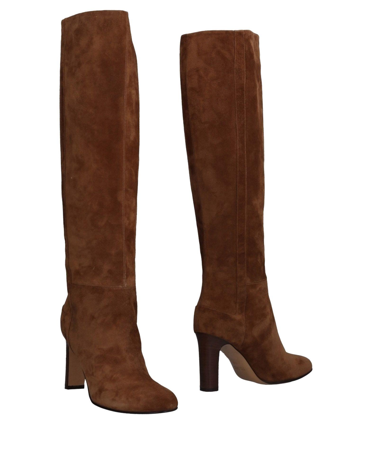 Michel Vivien Stiefel Damen aussehende  11473742RHGünstige gut aussehende Damen Schuhe 6c6fec