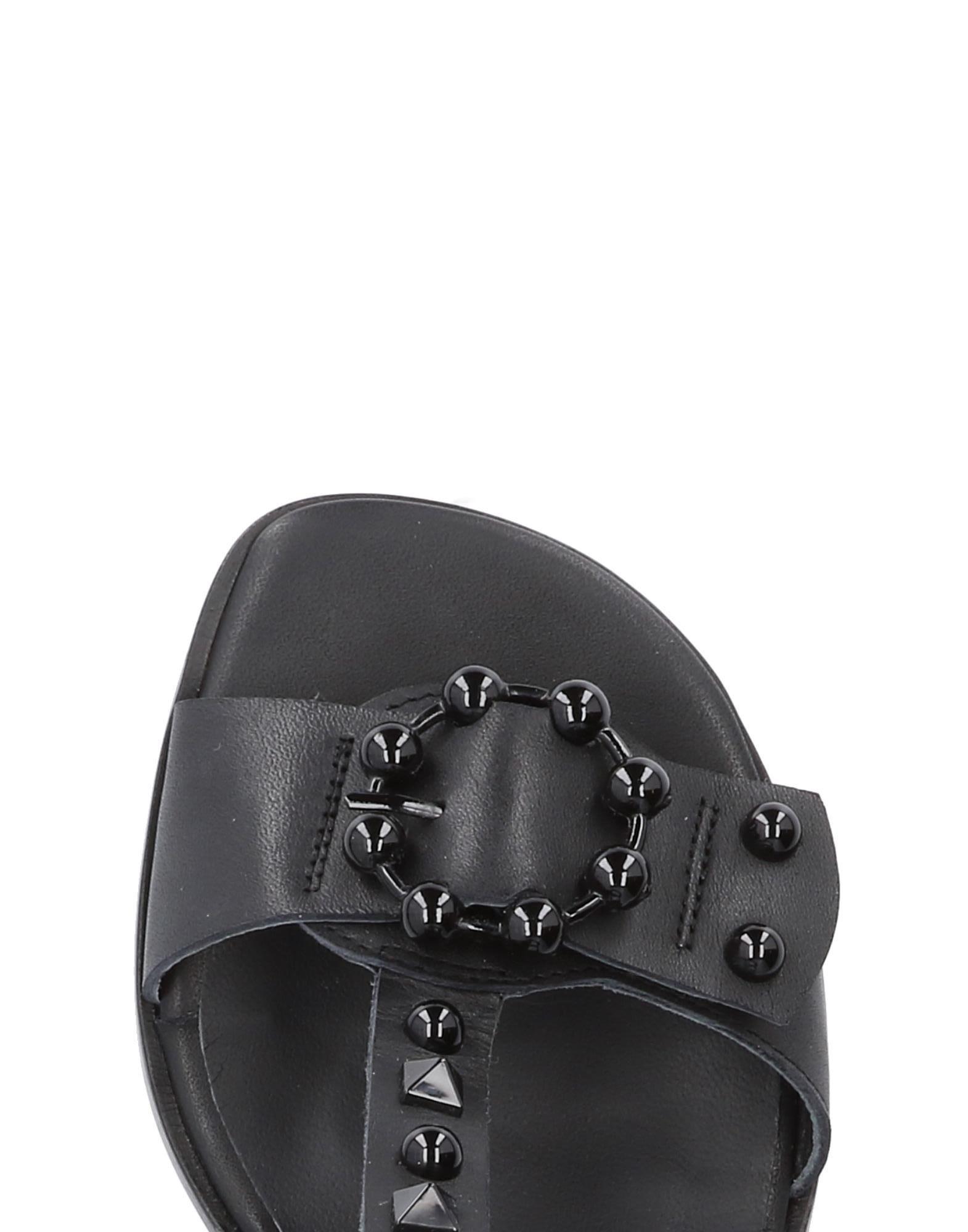 Zinda Sandalen Damen  11473745QQ Gute Qualität beliebte Schuhe