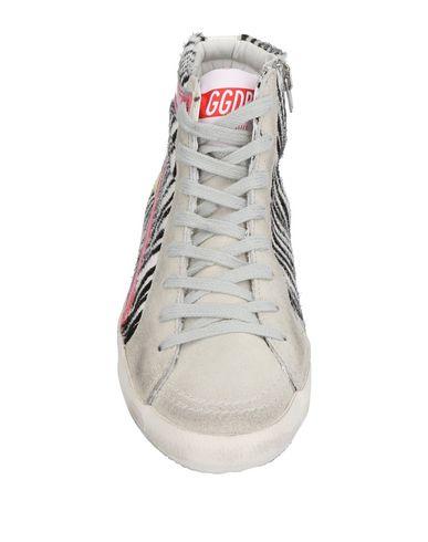 GOLDEN GOOSE DELUXE Sneakers GOLDEN DELUXE BRAND GOOSE BFUw5Hq