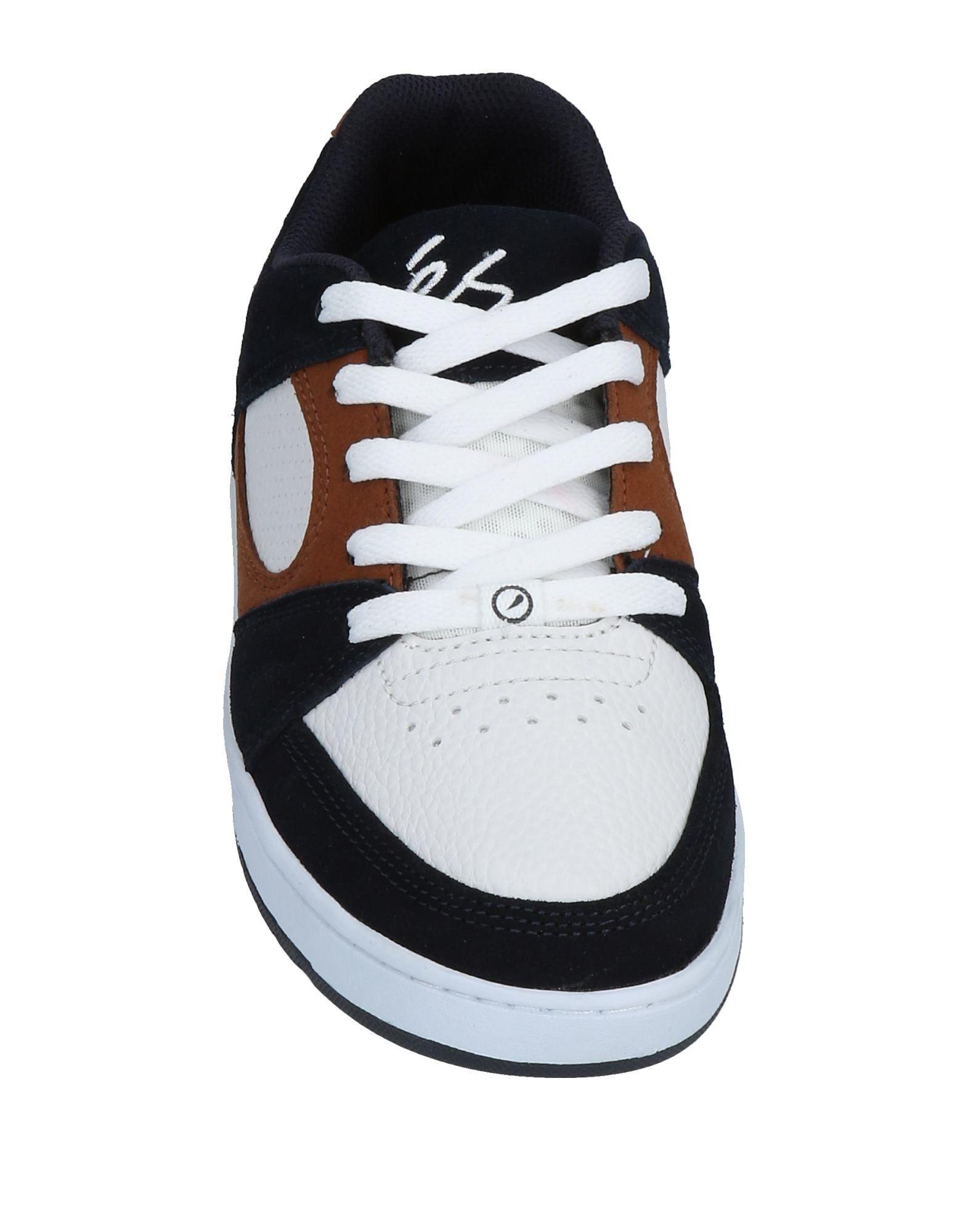 Moda Sneakers Sneakers Moda és Uomo - 11473758TJ 0bea9f