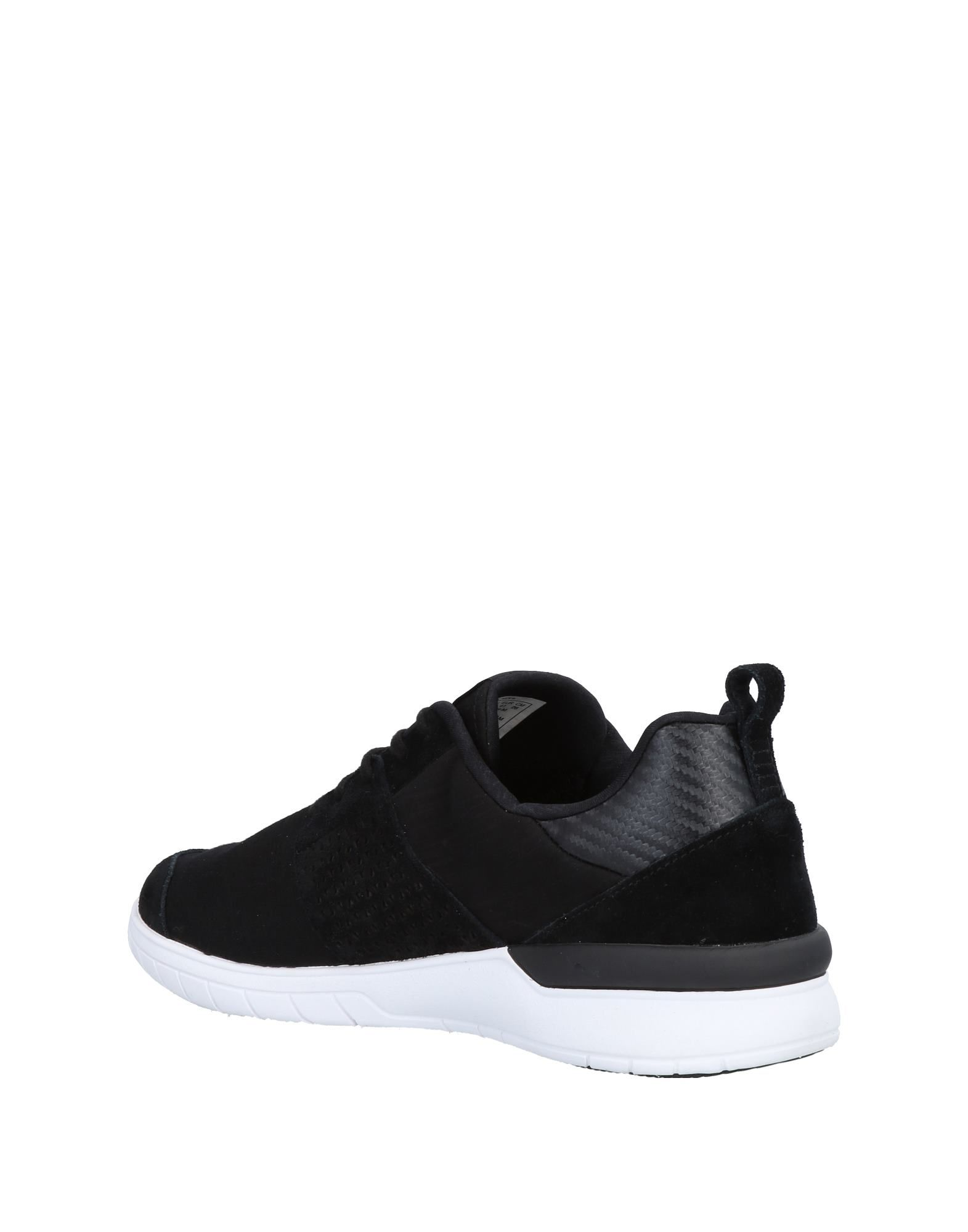 Moda Sneakers Supra Uomo Uomo Supra - 11473761RA 25eced