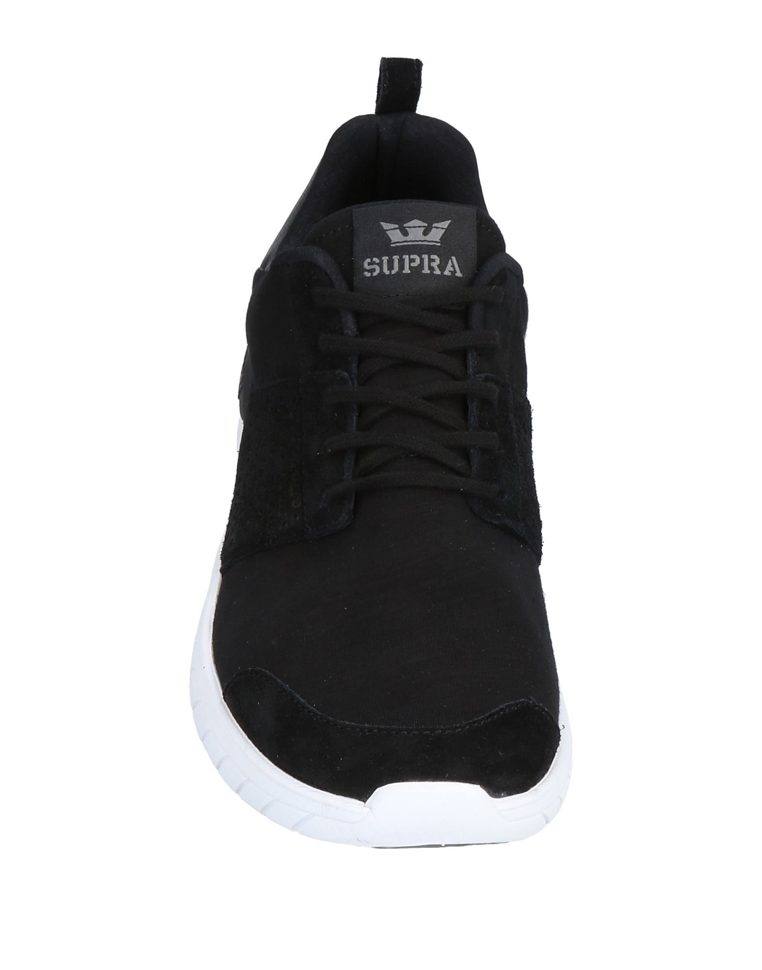 Supra Supra Supra Sneakers Herren Gutes Preis-Leistungs-Verhältnis, es lohnt sich bcfa73