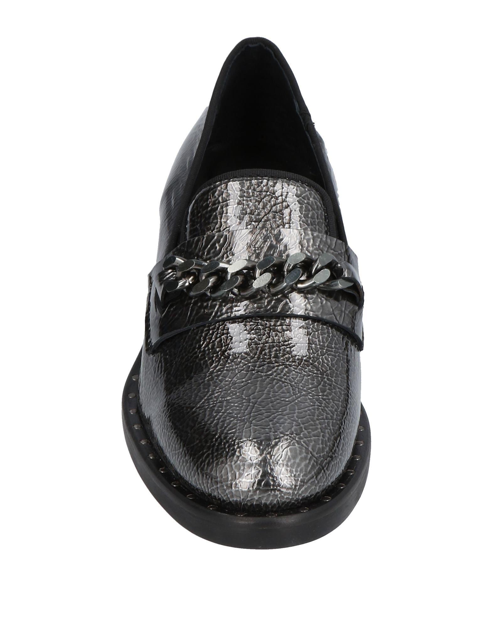 Nila  & Nila Mokassins Damen  Nila 11473764VI Neue Schuhe 07fc90