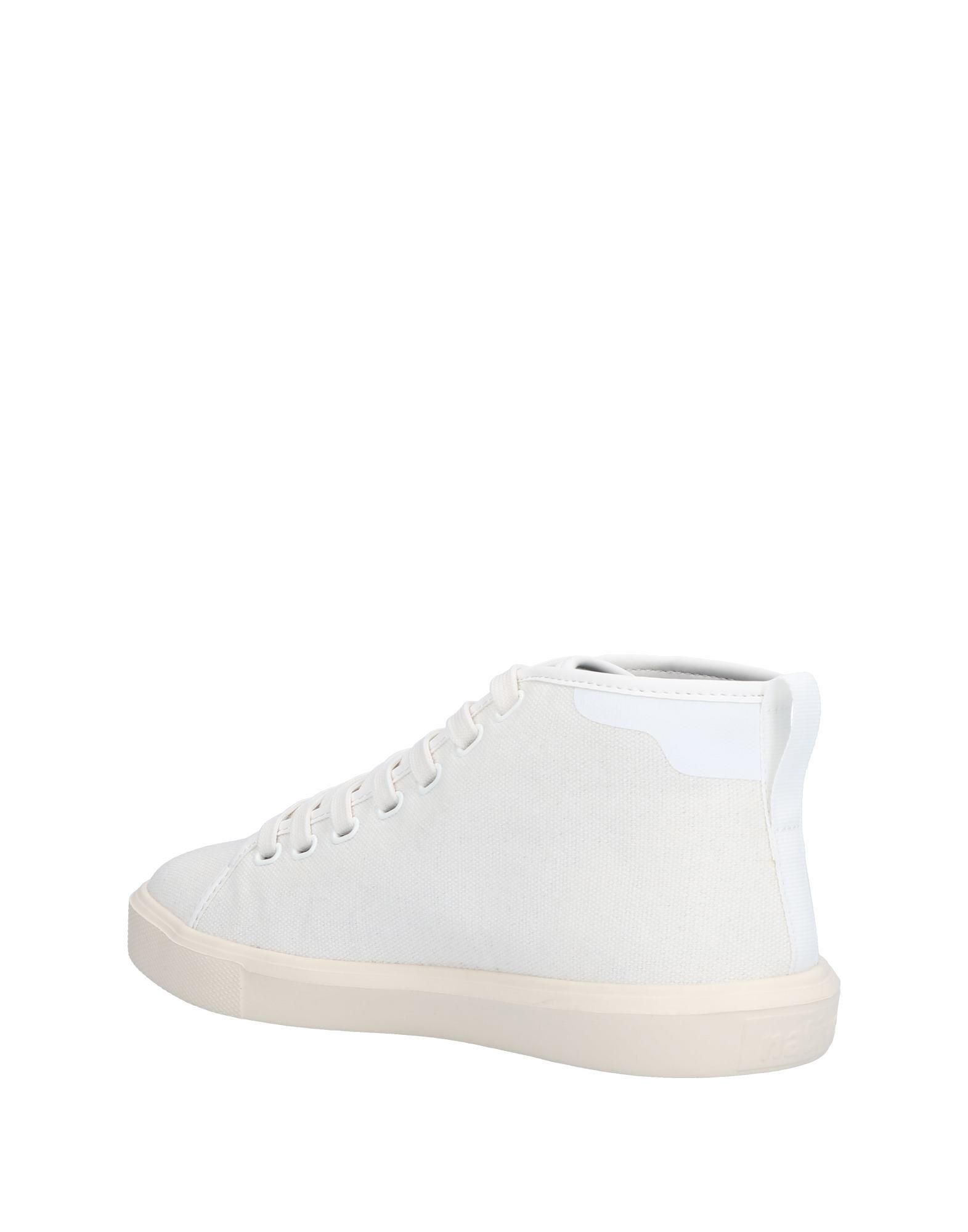 Native Sneakers - Women Native Canada Sneakers online on  Canada Native - 11473769NC d9ae11