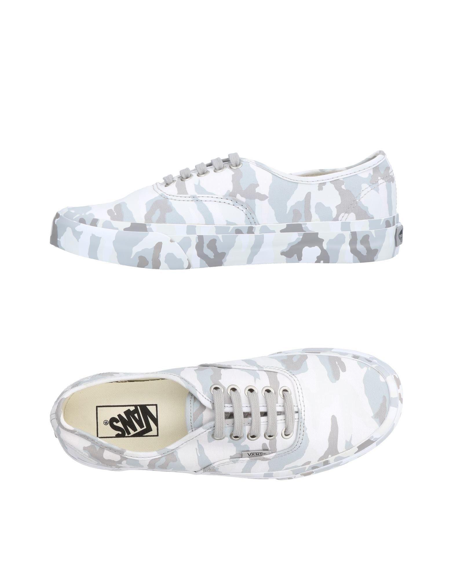 944e7b92e6ec Vans Vans Vans Sneakers - Women Vans Sneakers online on Canada - 11473773UC  0da4e9