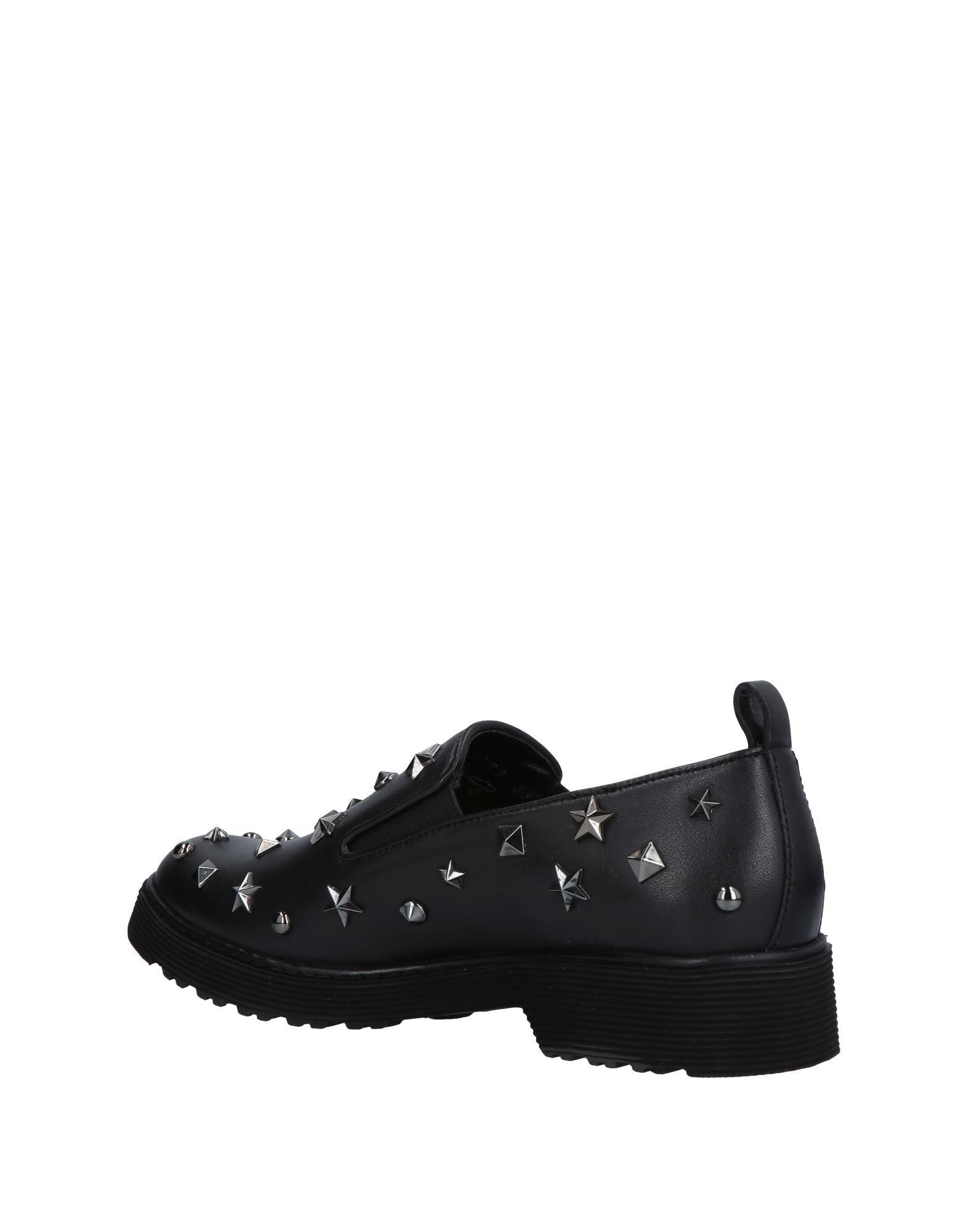 Cult Gute Mokassins Damen  11473776KH Gute Cult Qualität beliebte Schuhe b94b1c