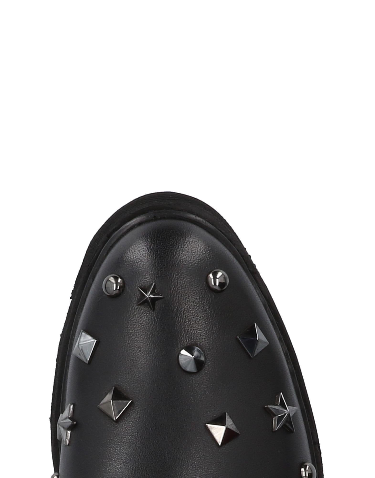 Cult Gute Mokassins Damen  11473776KH Gute Cult Qualität beliebte Schuhe 44ecfe