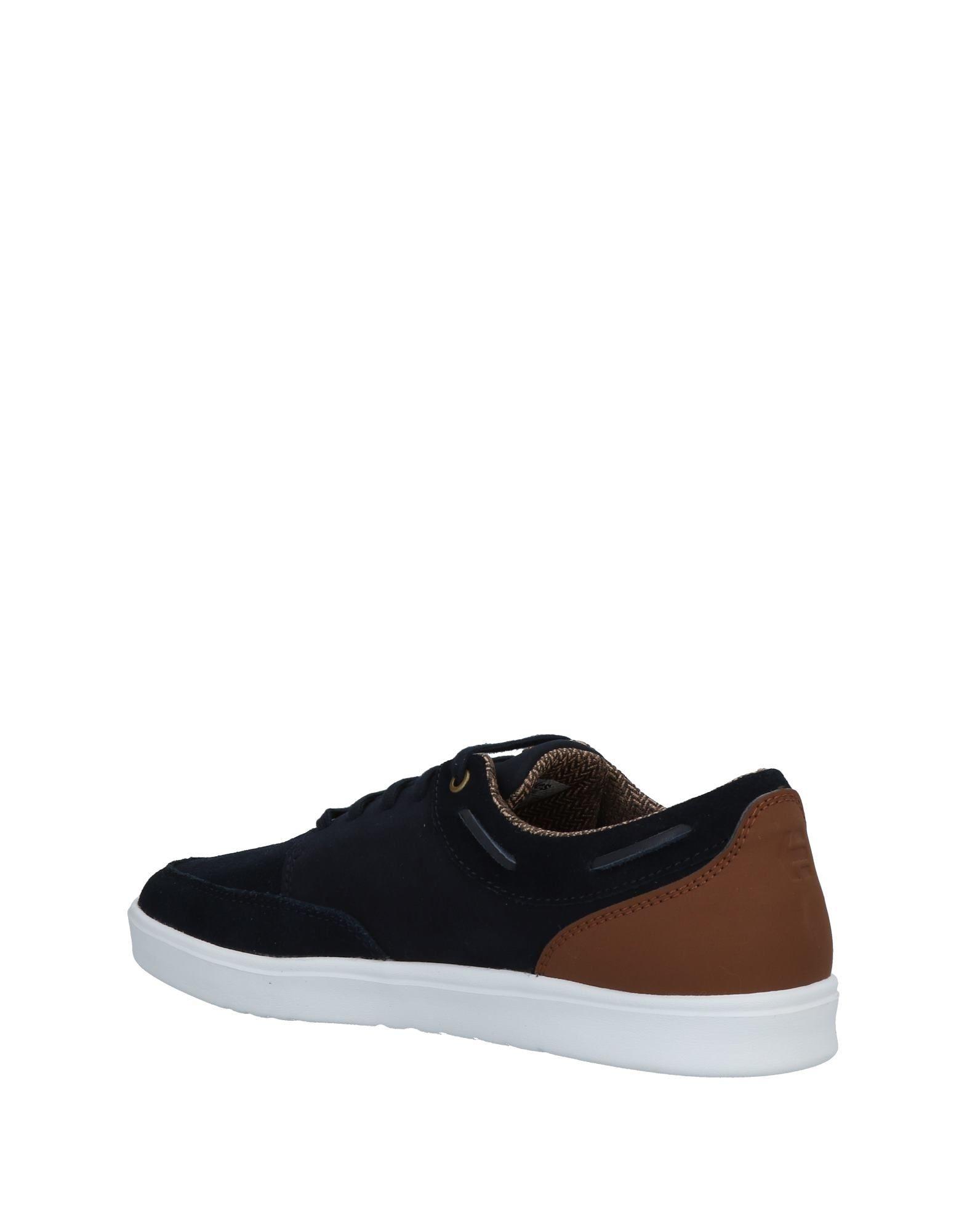 Etnies Sneakers Herren  Schuhe 11473781JV Heiße Schuhe  aad806