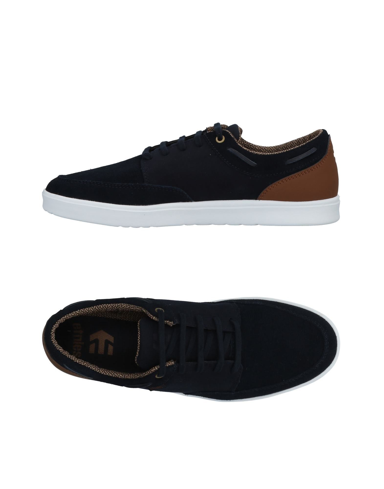 Etnies Sneakers  - Men Etnies Sneakers online on  Sneakers Canada - 11473781JV 37fea4