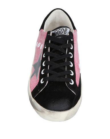 GOOSE DELUXE BRAND GOOSE Sneakers DELUXE GOLDEN GOLDEN GOLDEN Sneakers GOOSE BRAND q0xAE8pw