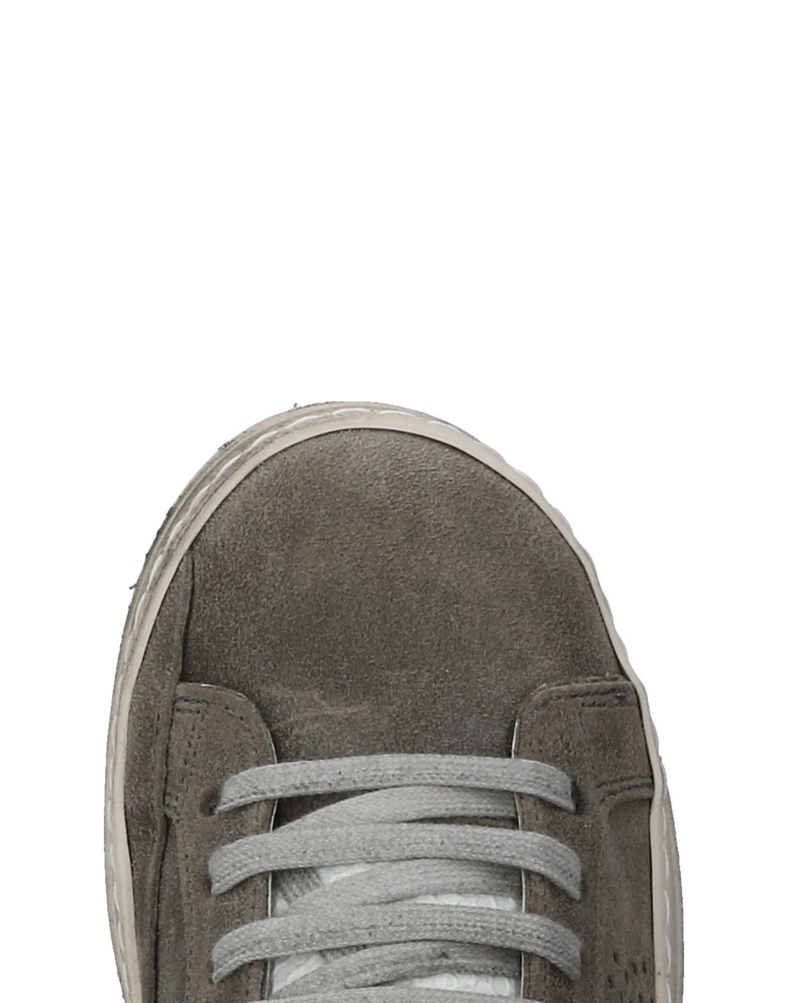 P448 Sneakers Gute Damen  11473785RF Gute Sneakers Qualität beliebte Schuhe f202e5