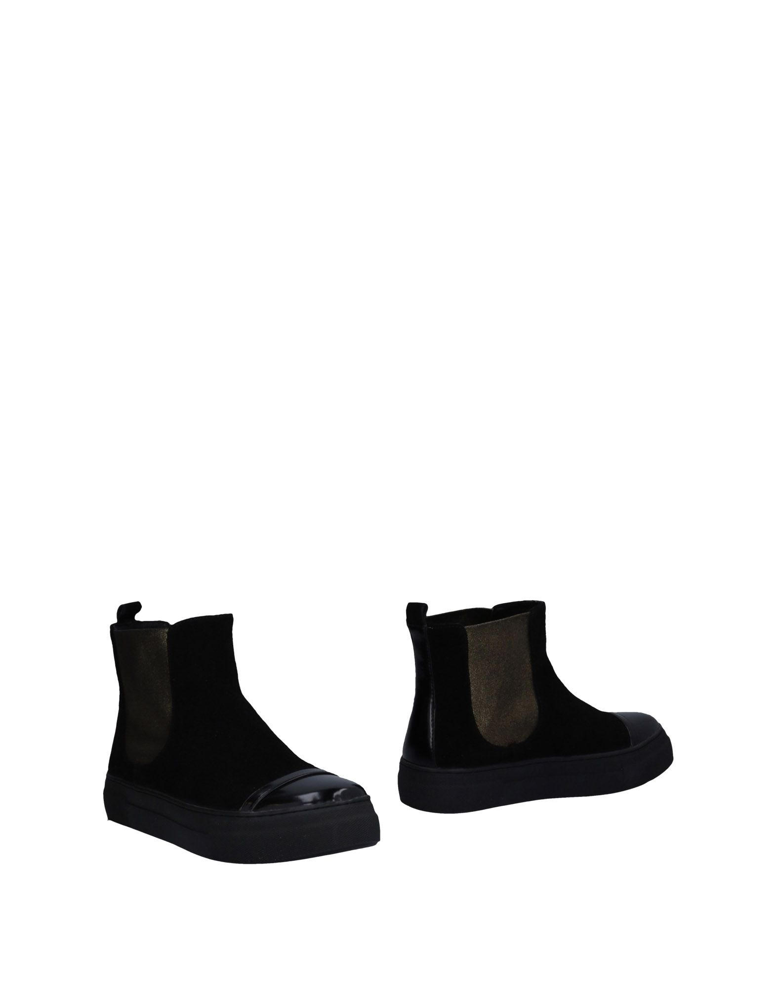 Chelsea Boots Bibi Lou Donna - 11473788BS