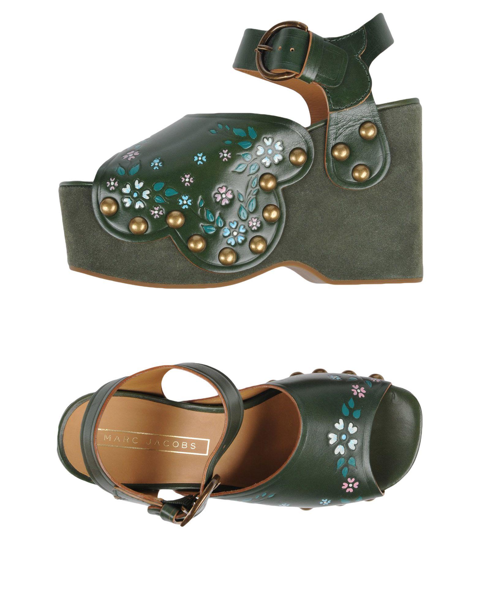 Sneakers Karhu Uomo - 11495250TJ Scarpe economiche e buone