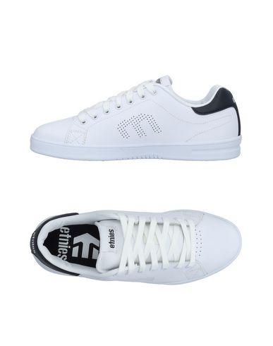Los últimos zapatos de hombre y mujer Zapatillas Etnies Hombre - Zapatillas Etnies - 11473797BF Blanco
