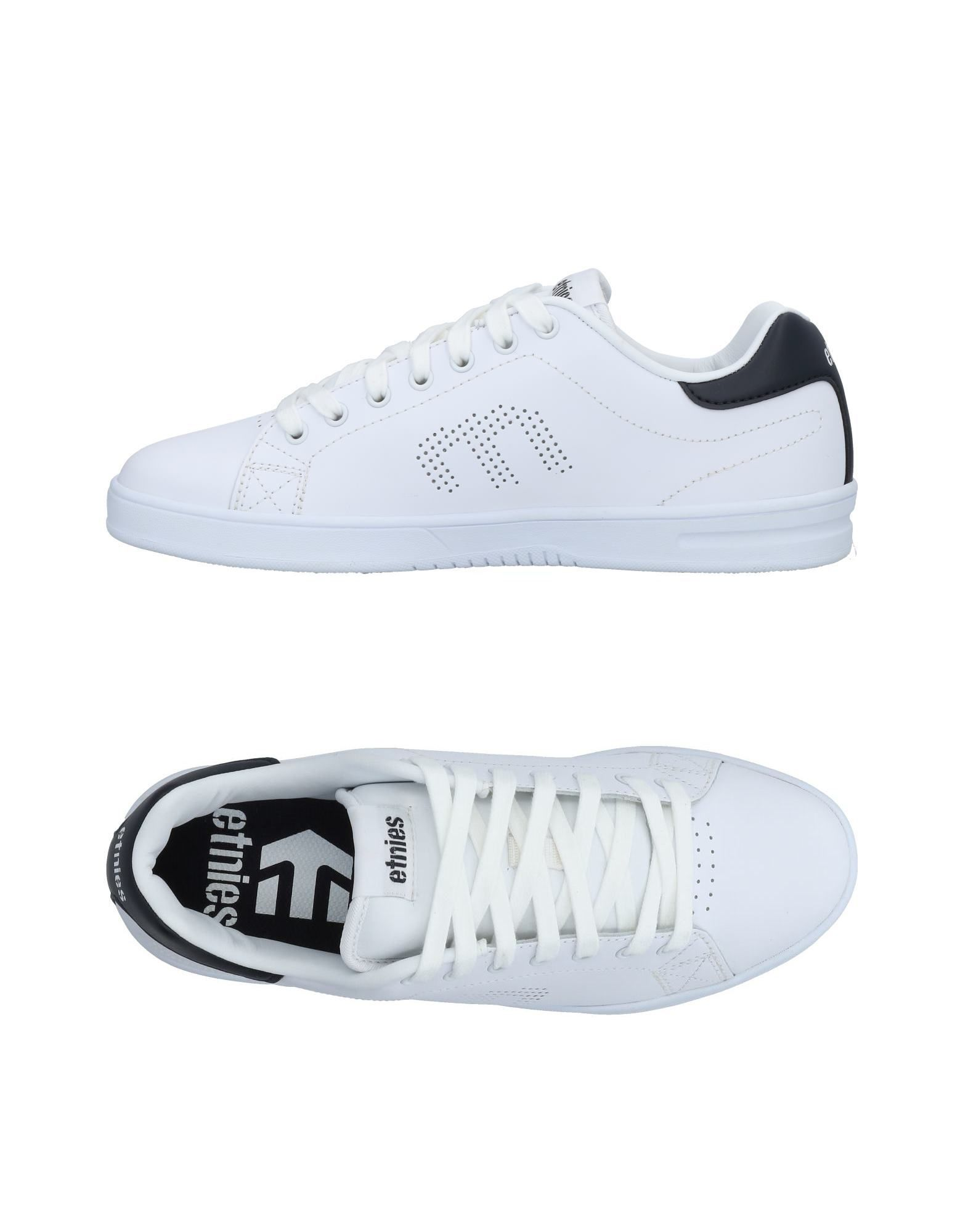 A buon mercato Sneakers Etnies Uomo - 11473797BF