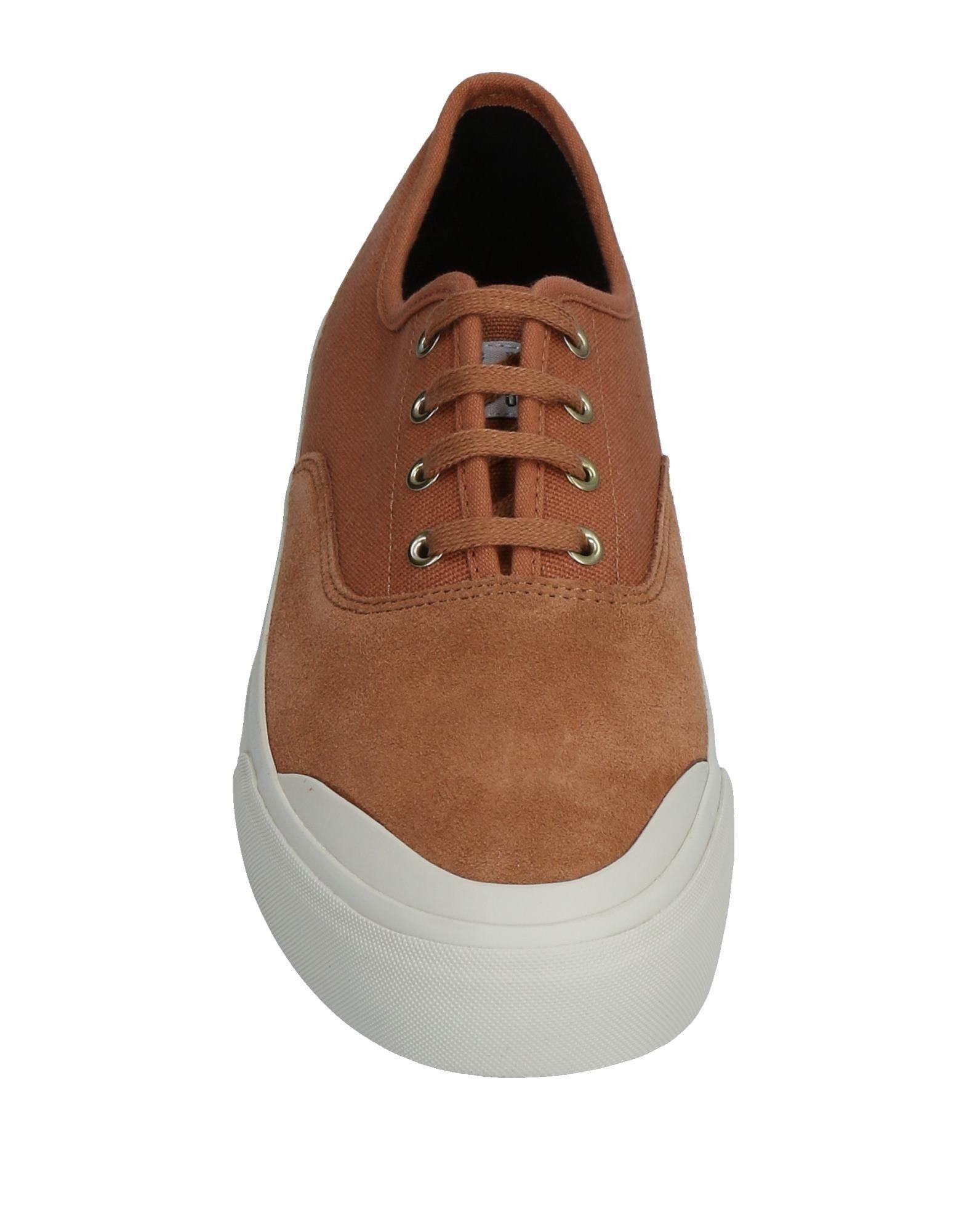 Huf Sneakers Herren Herren Sneakers  11473799PS 2cdccb