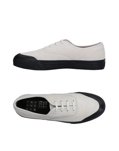 Zapatos con descuento Zapatillas Huf Hombre - Zapatillas Huf - 11473800IW Marfil
