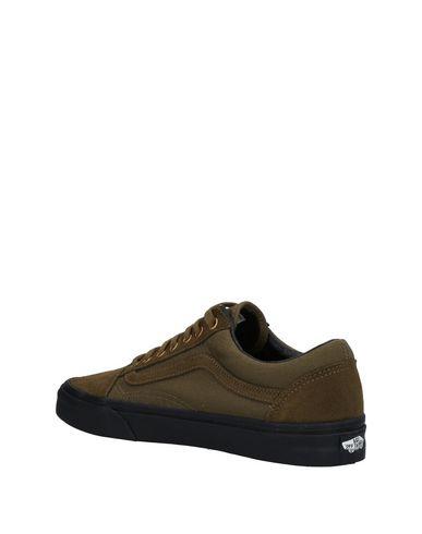 Sneakers VANS VANS VANS Sneakers Sneakers Sneakers VANS Sneakers VANS VANS VANS Sneakers az65zq