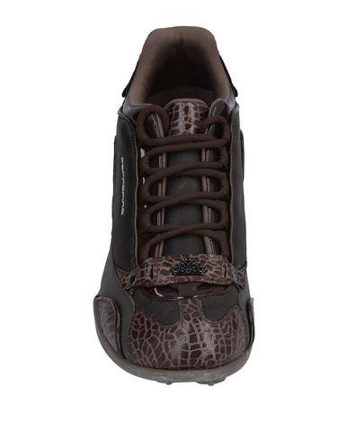 Sneakers Sneakers Sneakers FORNARINA FORNARINA Sneakers FORNARINA FORNARINA Sneakers FORNARINA wBxqtPWRT