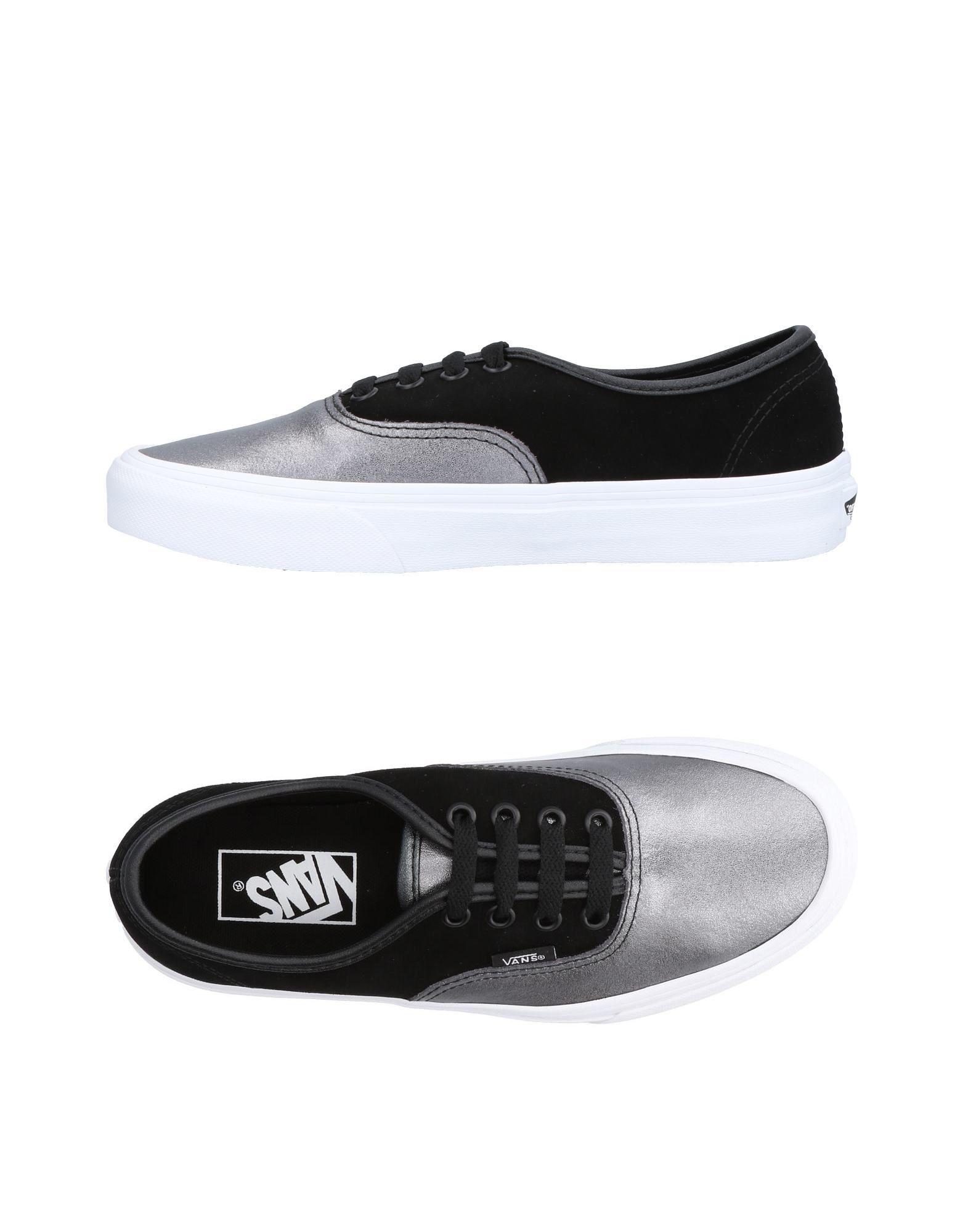 Scarpe economiche e resistenti Sneakers Vans Donna - 11473805MD