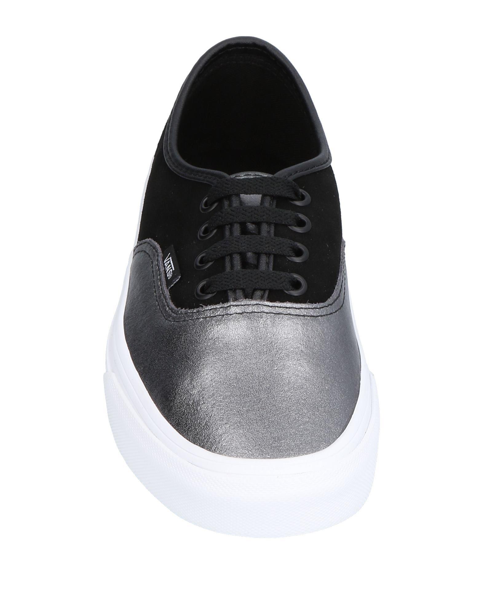 Vans Sneakers Damen Damen Sneakers  11473805MD bbb87f