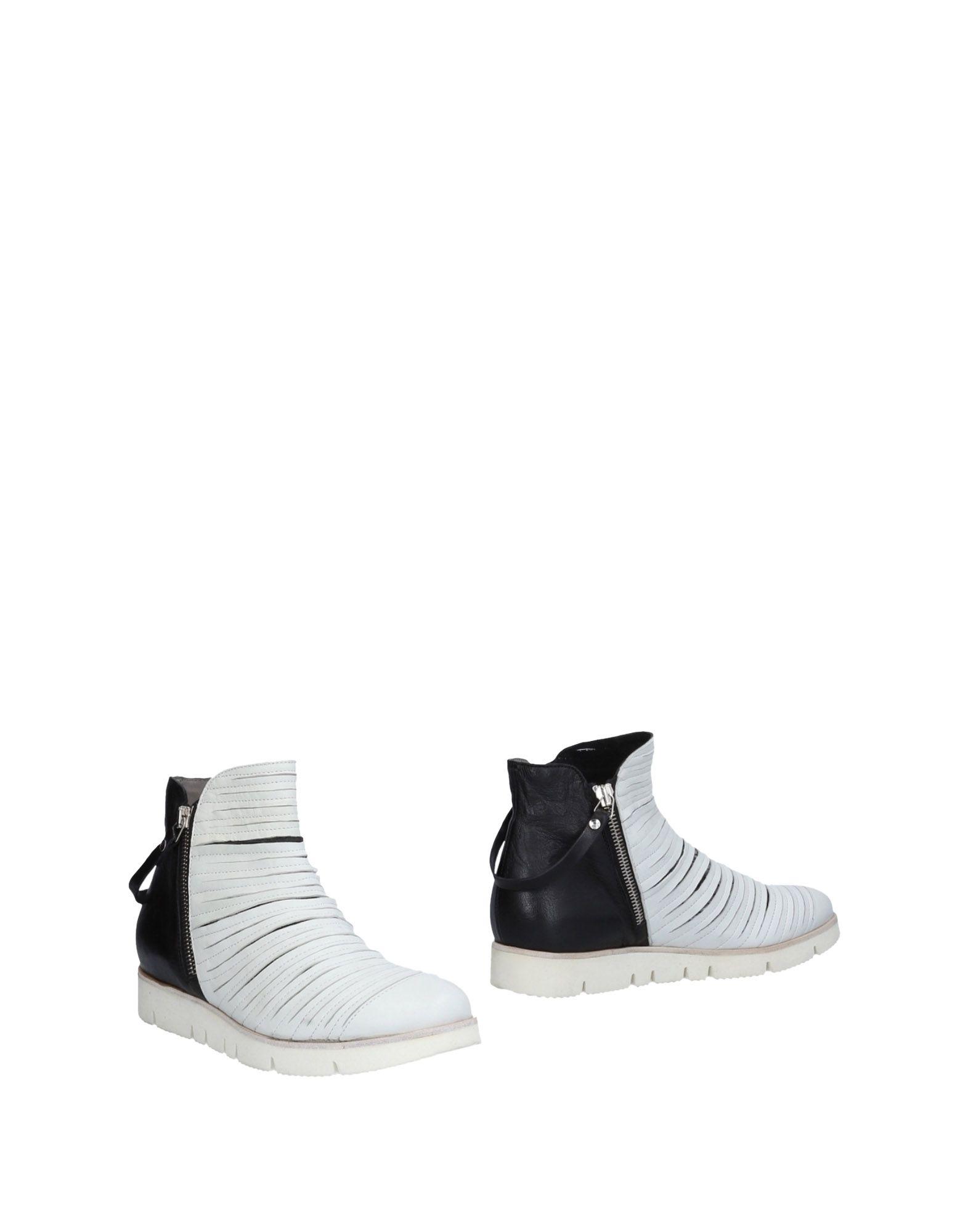 Gut um billige Schuhe zu tragenInk Stiefelette Damen 11473810MX 11473810MX 11473810MX c70715