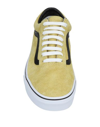 7c441c8ac14bb Zapatos con descuento Zapatillas Vans Hombre - Zapatillas Vans - 11473814PI  Azul oscuro e6a842 - umlosbelgas.es