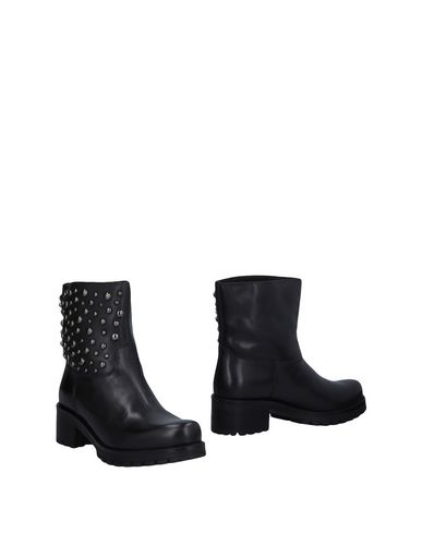 CULT Stiefelette