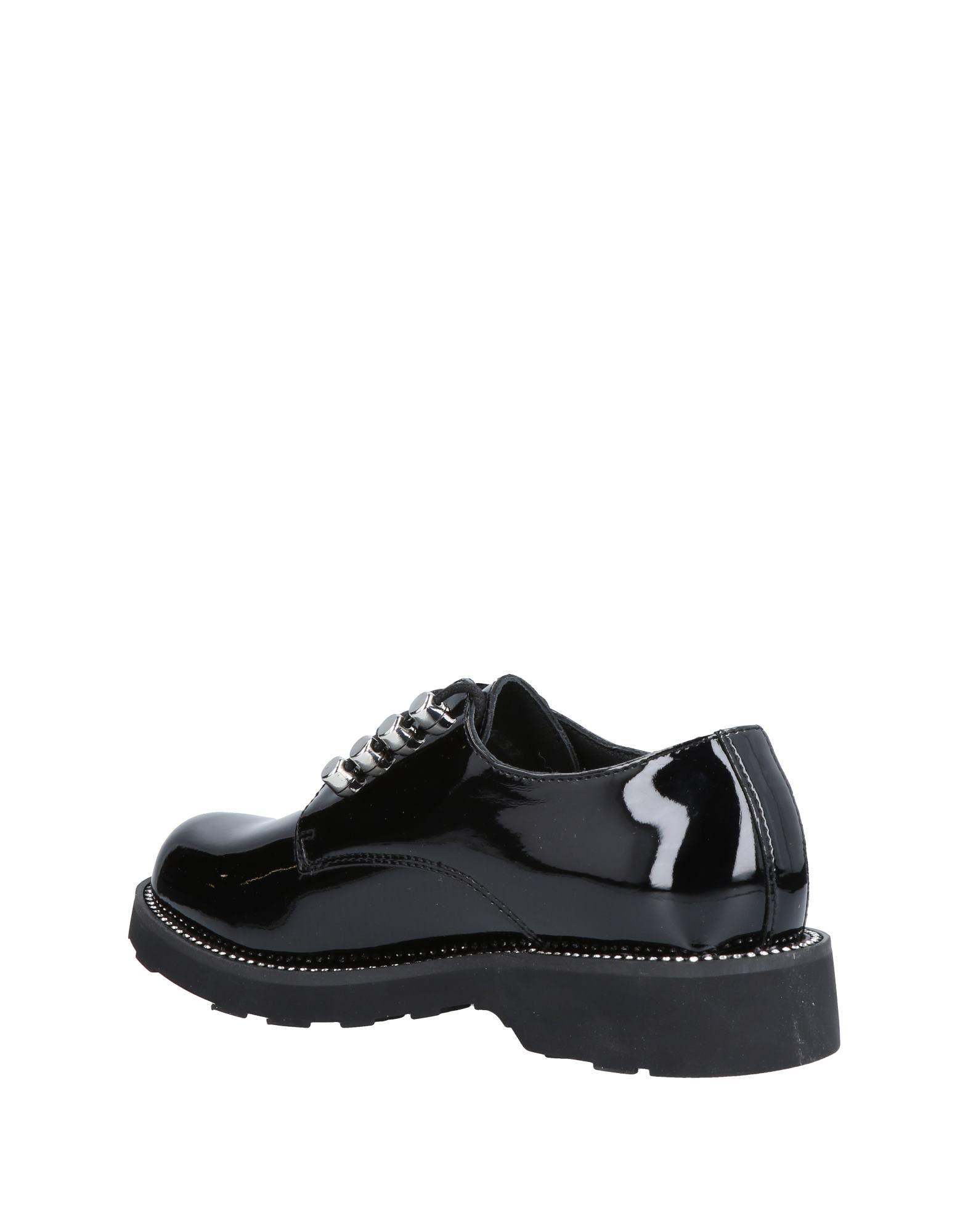Cult Schnürschuhe Schnürschuhe Cult Damen  11473820WL Gute Qualität beliebte Schuhe 5ec9dc