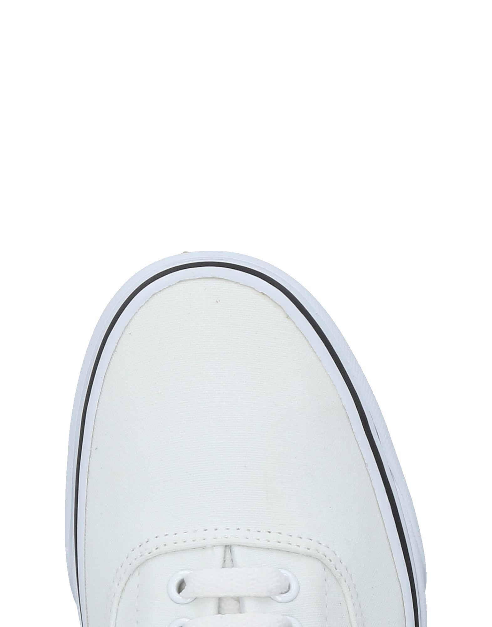 11473825SC Vans Sneakers Herren  11473825SC  63d0e2