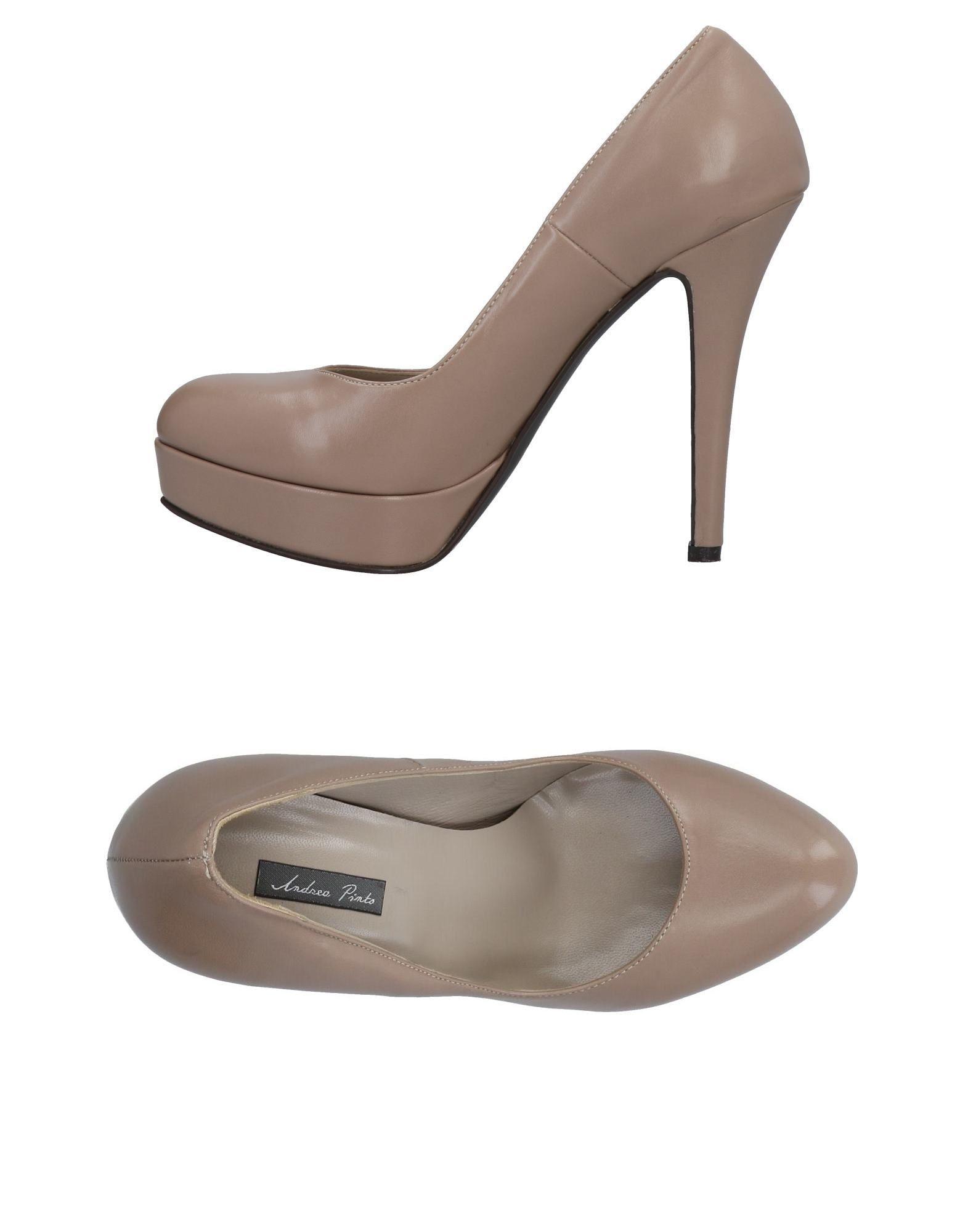 Andrea Pinto Pumps Damen beliebte  11473826OK Gute Qualität beliebte Damen Schuhe 82c667