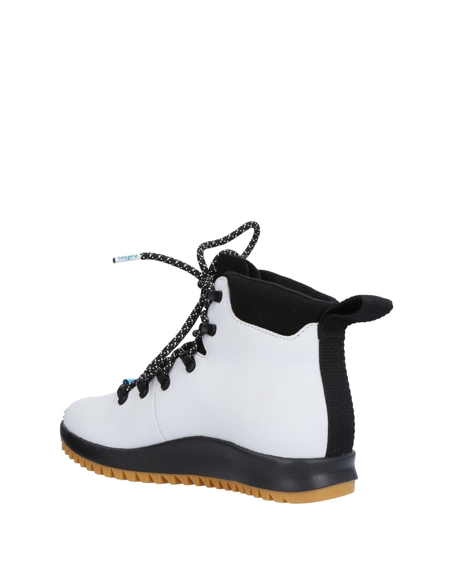 Native Sneakers Damen  11473834LO 11473834LO   a2c9ed
