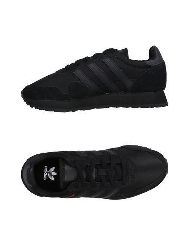ORIGINALS ADIDAS ADIDAS Sneakers ORIGINALS n7qYrFO7