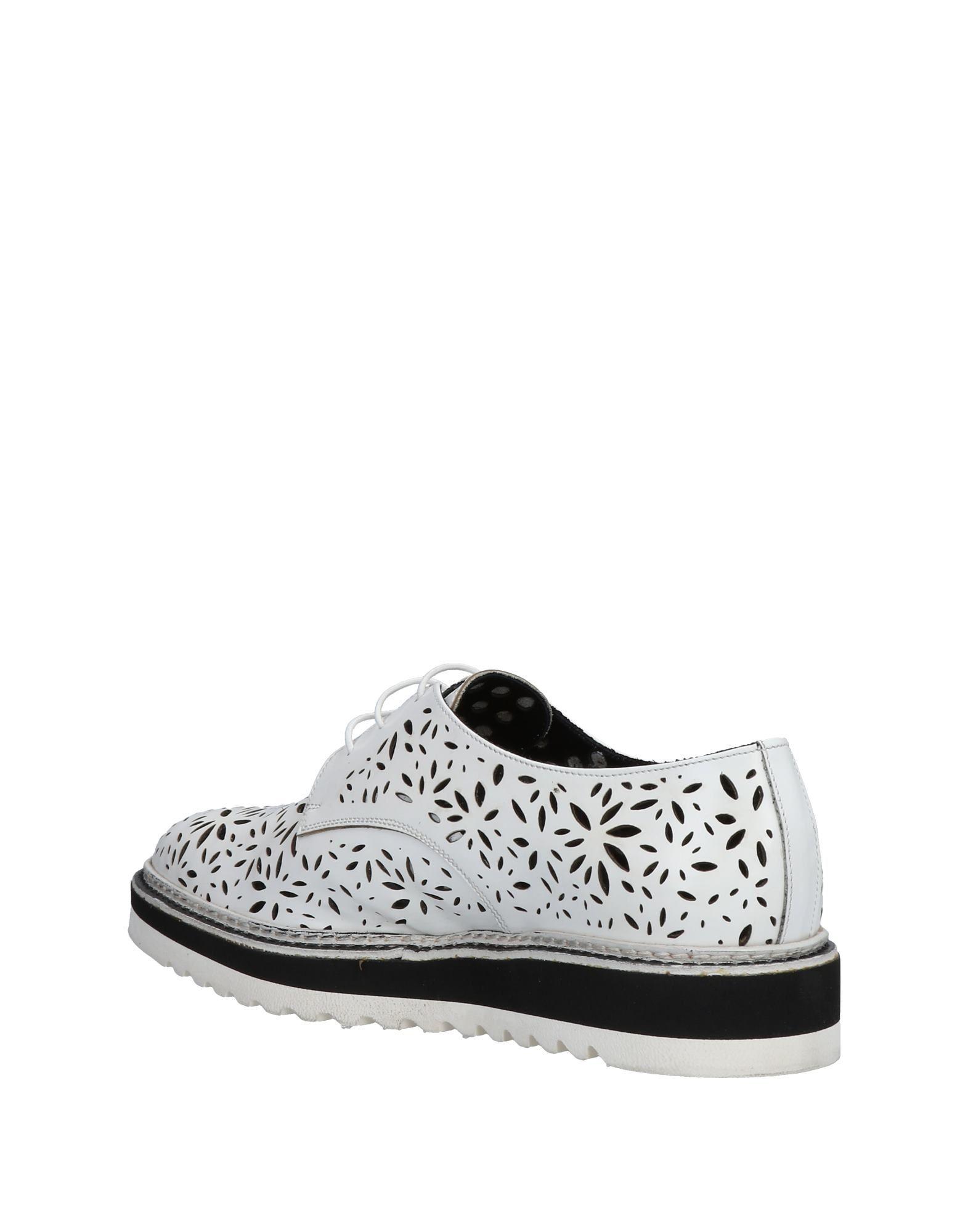 Gut tragenInk um billige Schuhe zu tragenInk Gut Schnürschuhe Damen  11473838BR a19750